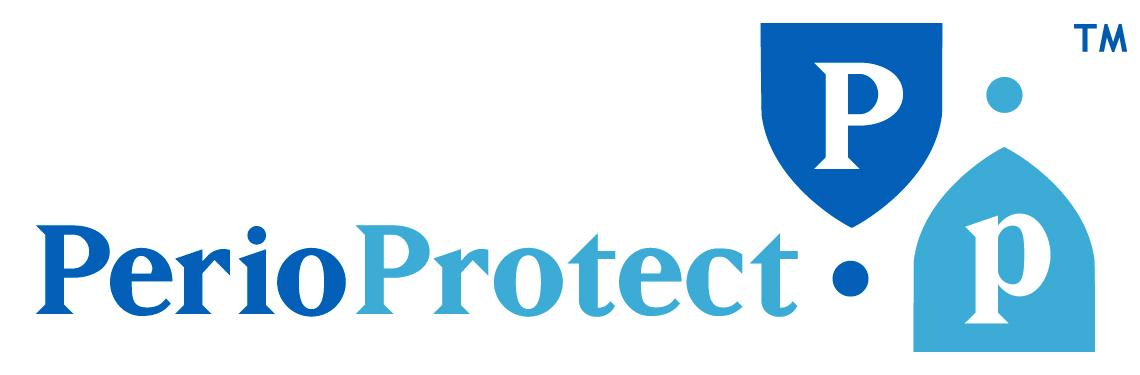 perioprotect